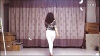 欣子广场舞-----【爱你在心口难开】