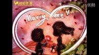 情人节求婚沙画 快闪求婚 求婚沙画 求婚短片 浪漫求婚沙画视频 求婚创意视频 婚纱微电影创意视频 创意求婚短片 浪漫婚礼