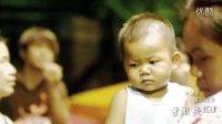 死刑?亚洲各国对待贩卖儿童刑法