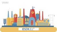 华为eSDK宣传(无声版)