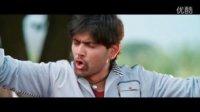 [ 预告片] Jugni 2016 Theatrical Trailer - Sugandha Garg ¦ Siddhant Behl