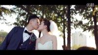 WE-FILM_未电影-Mr.Zheng & Ms.Lu婚礼快剪