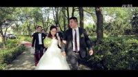 we-film-未电影_Mr.Huang & Ms.Tan 婚礼快剪