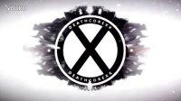 【XX】2015年度专辑盘点 - 金属核篇