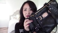 [MsLindaY]我的包包里有什么-What's in My Bag?