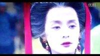 孙俪饰演的芈月原著中是个毒妇?!!《芈月传》收官在即 大结局美女芈月被称为蛇蝎毒妇?!!