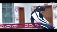 《妈妈的爱》公益行动微电影关注留守儿童 含泪盼爸妈回家