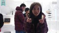 [出远门] 探索「小米超级蛋」之好冷也要每样都玩!!