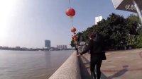 老外中国之行1