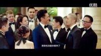 周润发电影全集《 赌神--澳门风云》 国语 高清_超清