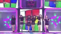 151231 Apink -《Remember》 @ Gayo Daejejeon