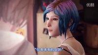 [狂丸字幕组]2015最佳冒险游戏