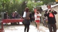 颍东区临泉阜阳安徽[左右声道]农村结婚录像全十古云98