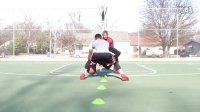 《球鞋天才》外场篮球鞋 Nike Zoom HyperRev 2016 实战评测