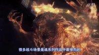 [狂丸字幕组]2015最佳DLC