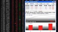 股票资金流向实时查询软件