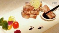 舌尖上的中国-糯米酿造镇江香醋