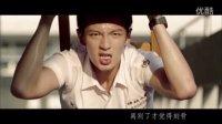 【MV】《小幸运》翻唱重制版