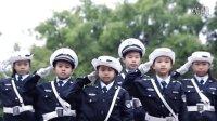 柳州市南环小学交通安全教育宣传片