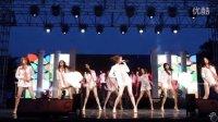 「LEEYUHK」Nine Muses - Drama / Glue / Wild / Dolls「HK」