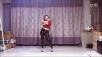 欣子广场舞------自己美