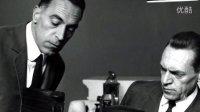 《意大利啊》——阿切勒·卡斯蒂格利奥尼   天才的意大利设计师