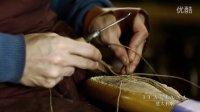 《意大利啊》——传统手工鞋匠