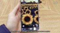 三星Galaxy Note5深度体验评测(下)【微创WEC评测】