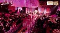传统中式婚礼仪式 诠释了[司仪]的定义