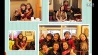 紫竹院广场舞——青春永驻紫竹常青-音乐相册1