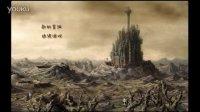 【克莱解谜】《机械迷城》全流程01-逃出魔掌(攻略向)