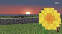 Minecraft【菊花史蒂夫】第四期~地狱之门!卡卡卡卡卡!!