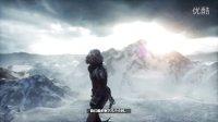 Ghost解说【古墓丽影10:崛起】PC版最高难度迅猛攻略01(剧情向)