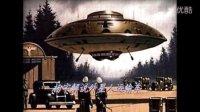 【杨宇娱乐解说】《外星人运输车》我是外星球的老司机。