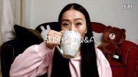 Miss陆小兔—孕期经验Q&A