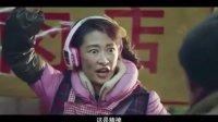 过年好电影赵本山