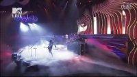 Linkin Park - Live at MTV VMAJ 2012