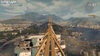 Top 10 十大地图地形最好的游戏 2015