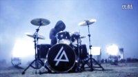 Linkin Park - Final Masquerade (Official Music Video)