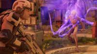 【XCOM2】E02 外星人现身!!灵能攻击!血战!