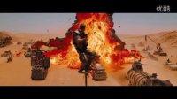 【视觉盛宴】十大震撼精彩动作场面盘点——动作迷的燃爆狂欢
