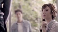 jannine W 的最新广告 泰国广告 , oppo 手机广告