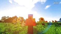 【虾米解说】我的世界Minecraft生活大冒险EP2,动物园开张啦