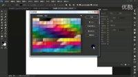 PS cc2015版全解视频教程 28 键盘快捷键和首选项