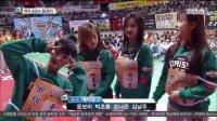 【瘦瘦】Apink 防弹少年团 Twice EXID B.A.P GFriend Red Velvet BTOB 综艺 2016偶像运动会