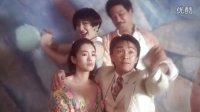 周星驰 经典电影《赌侠Ⅱ之上海滩赌圣》粤语版主演 周星驰 巩俐