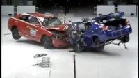 # 汽车撞击测试 1