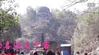 新昌大佛游(超清版)旅游视频参考指南