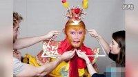 恭喜猴哥!央视妥协了【波新闻】之西游记29
