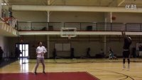 《球鞋天才》adidas D.Lillard 2 利拉德2代篮球鞋实战评测